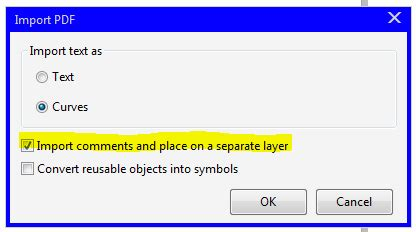 corel draw pdf layers unable to retain layers when saving vector pdf in corel