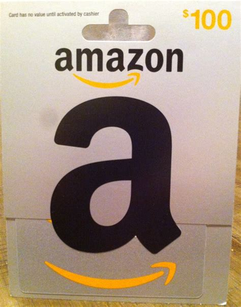 Amazon Gift Card Code Canada - enter to win a 100 amazon gift card