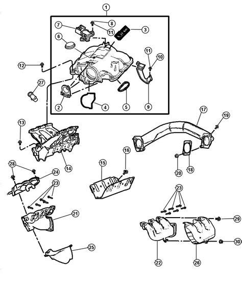 free download parts manuals 1985 dodge caravan free book repair manuals intake exhaust manifold diagram intake free engine image for user manual download