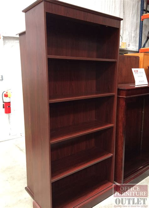 hon 36 quot x 78 quot traditional bookcase