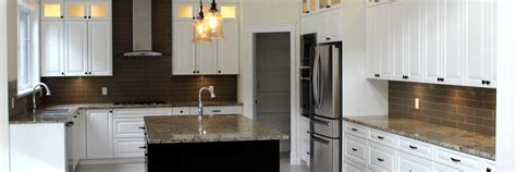 kitchen cabinets port coquitlam custom cabinets coquitlam custom kitchen cabinets