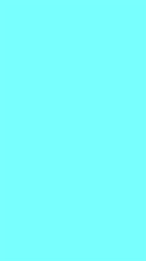 light turquoise color 27 best monotone light blue colors images on
