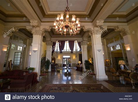 hotel foyer luxor the winter palace hotel reception foyer or