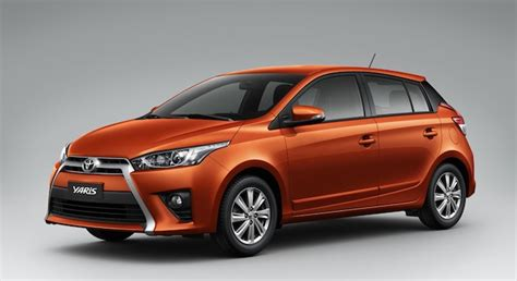 Limited List Cardi Orange Promo time to own a toyota yaris 1 3 e mt for an all in