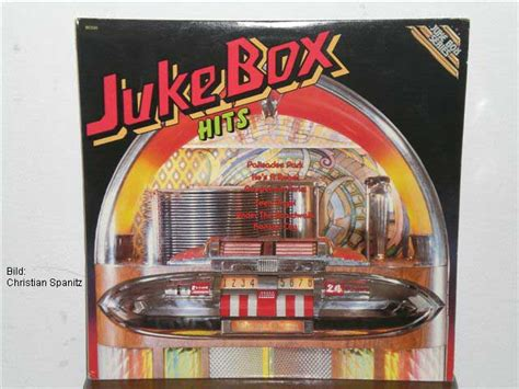 juke house music jukebox music of the 70s the 60s official site juke box page upcomingcarshq com
