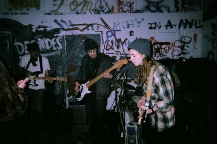 noise rock nyc bands to keep an ear on palm s tense noise rock new