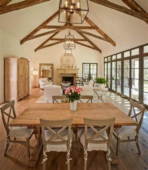 cathedral ceiling design 50 stylish and elegant dining room ceiling design ideas in