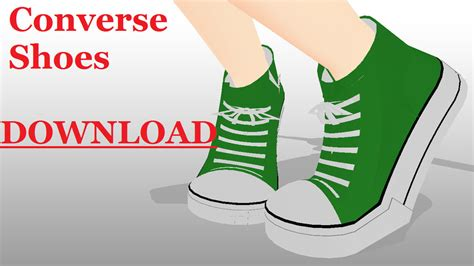 Heels Dl 27 converse shoes dl by risama on deviantart