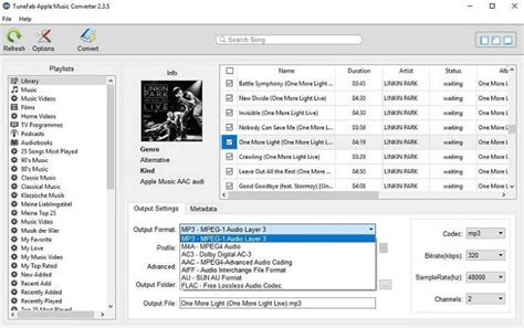 format converter music best drm removal freeware remove drm from videos music