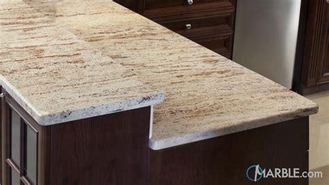 Shivakashi Granite Countertops by Shivakashi Pink Granite Kitchen Countertop