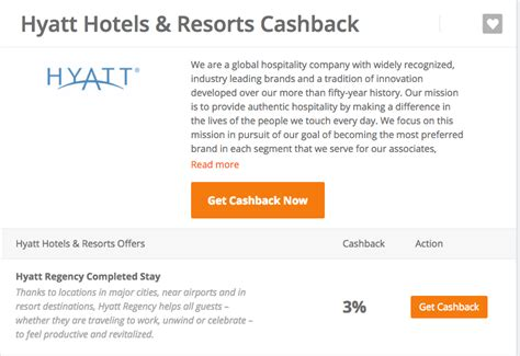 Hotels Com Combine Gift Cards - 16 off many hyatt hotel stay and any rate deals we like