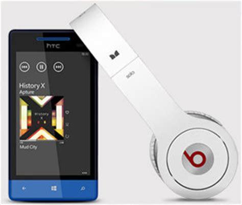 Hp Htc Beats Audio beats audio driver for windows 7 free