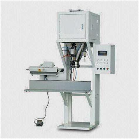 Timbangan Digital 500gr 1 3 6 Kg pusat mesin pengemas dan packaging mesin packing beras