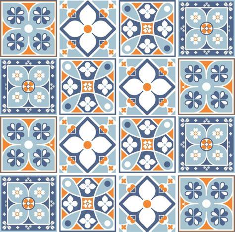 portugiesische fliesen portugiesische fliesen azulejo in der modernen