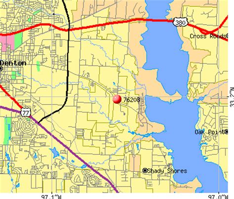 denton texas zip code map 76208 zip code denton texas profile homes apartments schools population income