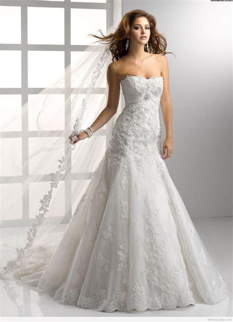 Short wedding dress summer 2015 2016