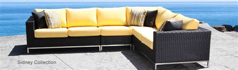 local patio furniture stores home design ideas and pictures