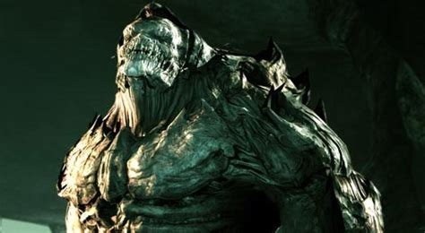 analyzing fallout 4 concept art aliens boss enemies the 5 best gears of war monsters oracle of film