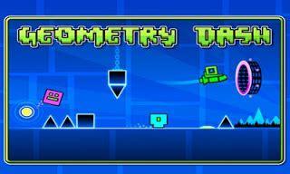 geometry dash full apk last version geometry dash apk v 1 0 1 android apk full free download