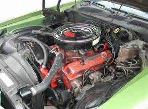 350 Chevrolet Engine For Sale Chevrolet 350 Engine For Sale