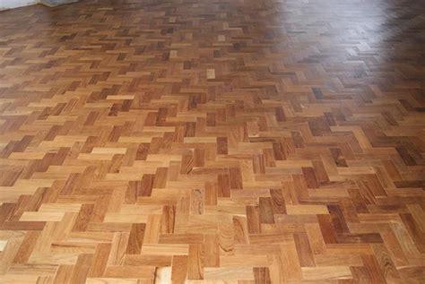 Parquet flooring Dubai & Wooden Flooring, Dubaifurniture