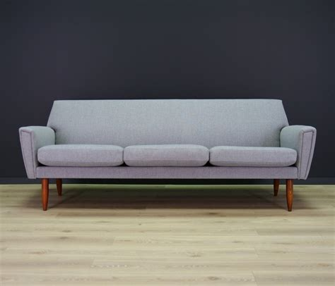 vintage sofa vintage sofa new vintage sofa broyhill furniture thesofa