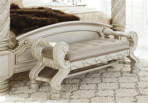 overstock bedroom benches bedroom bench overstock 28 images ledelle bench
