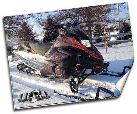yamaha fx nytro snow sled wiring diagrams wiring diagram