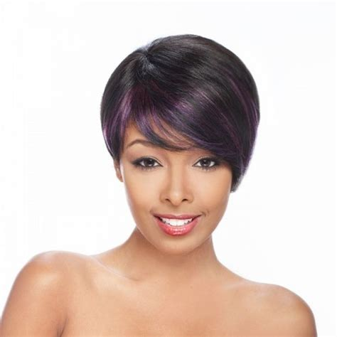human hairstyles for black women braided wigs for black women human hair short wig for