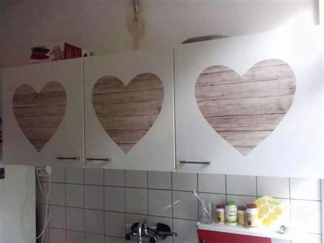 plakplastic keuken plakfolie plakfolie pinterest kleine keukens