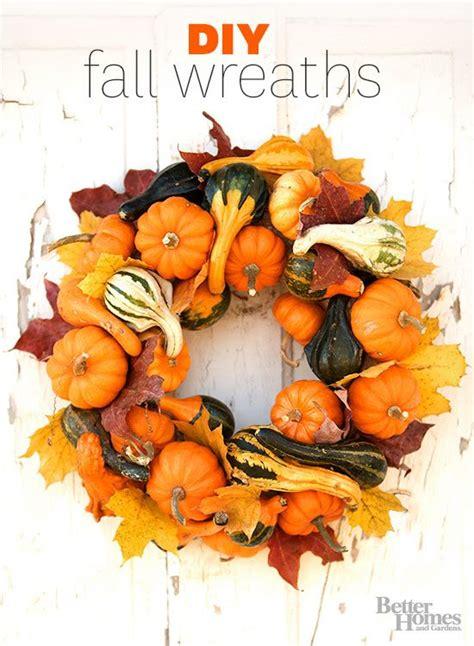 fall decor catalogs the world s catalog of ideas