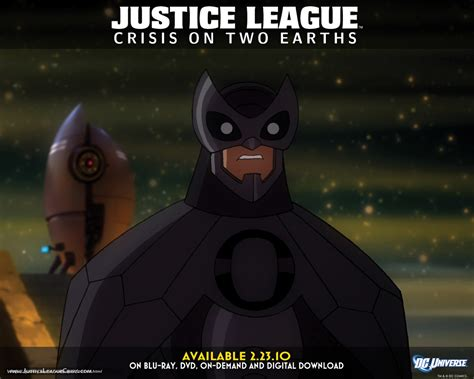 download movie justice league crisis on two earths download wallpaper лига справедливости кризис двух миров