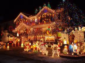 outside home christmas decorating ideas outdoor christmas decorations interior design decor blog