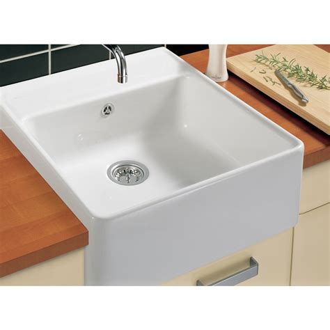 Ceramic Kitchen Sink Sale Ceramic Kitchen Sink Sale Ceramic Kitchen Sink For Sale In Uk View 66 Bargains Ceramic