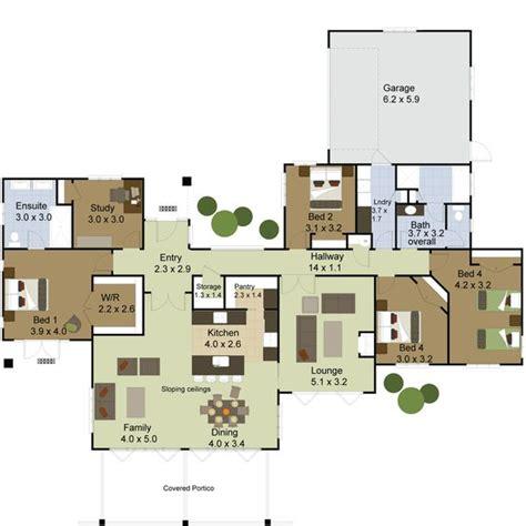 landmark house plans landmark homes house plans house design ideas