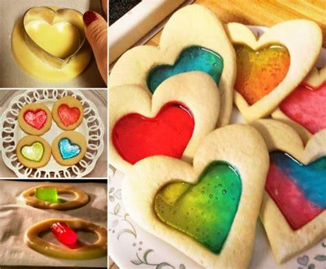 diy cookies wonderful diy stain glass sugar cookies
