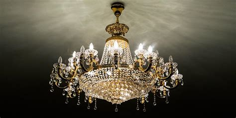 Styles Of Chandeliers How To Choose The Best Chandelier Buyer S Guide