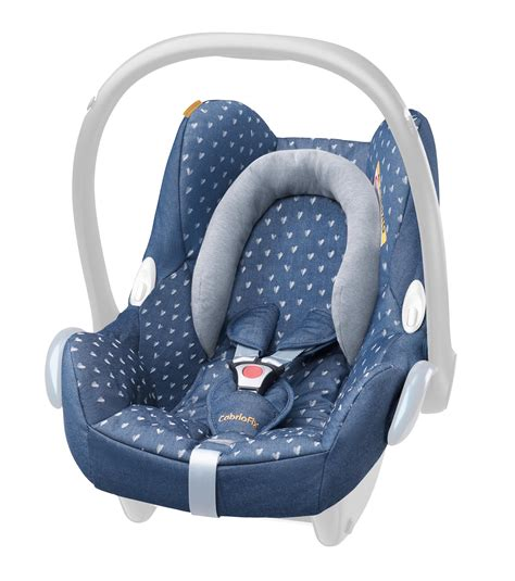 buggiespatible with maxi cosi car seat replacement maxi cosi car seat cover velcromag