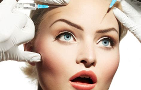 Detox Botox by 301 Moved Permanently