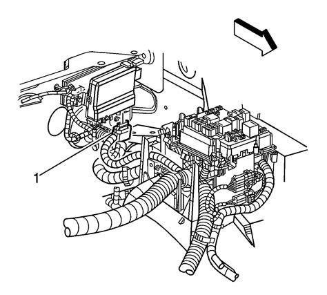 100 2004 tahoe repair manual 2003 chevy tahoe parts diagram top 54 reviews and complaints