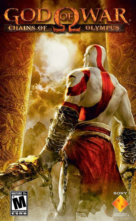 le film god of war 3 god of war brett ratner confirme le film unification