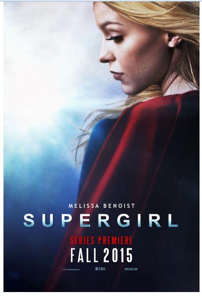 download film kiamat kecil akhirnya nonton film supergirl ini juga segalareview