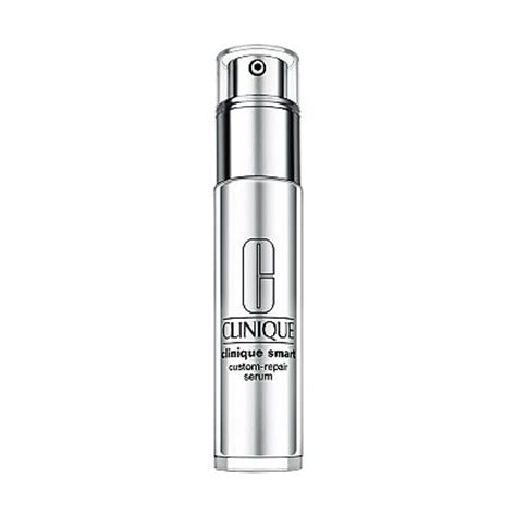 Clinique Smart clinique smart custom repair serum ulta