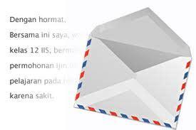 surat poerwa s note s