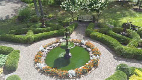 creative gardens landscape design gallery