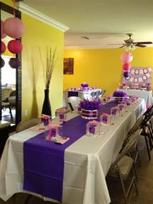 pink yellow purple baby shower pink purple butterfly themed baby shower creative