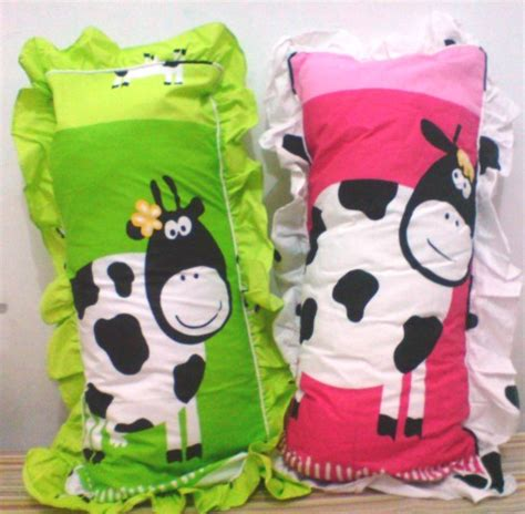 Bantal Leher Kartun Lucu newryshop s just another weblog