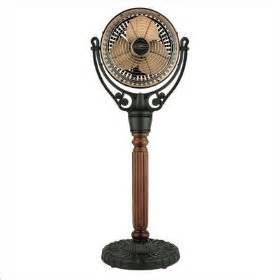 antique floor fans fanimation antique floor fans like