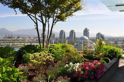 Landscape Architecture Vancouver Dehaas Landscaping Design Landscape Architects