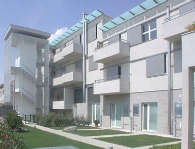 giussani seregno giussani laterizi realizzazione edificio residenziale